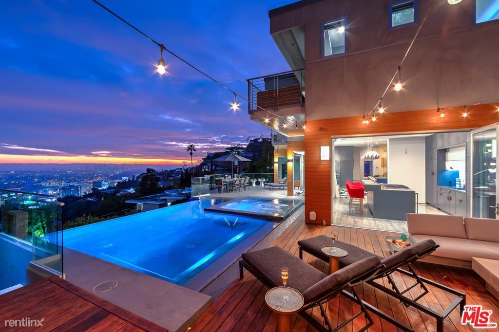 1533 Marlay Dr, Los Angeles, CA - $35,000 USD/ month