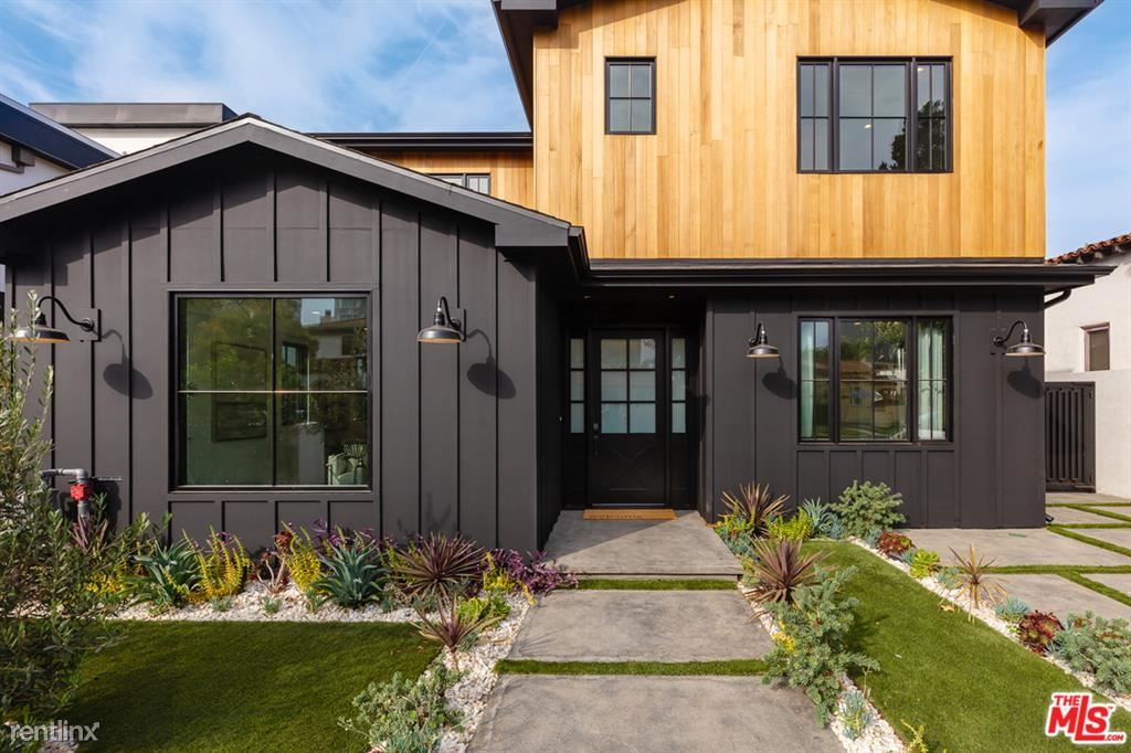 6149 Lindenhurst Ave, Los Angeles, CA - $32,500 USD/ month