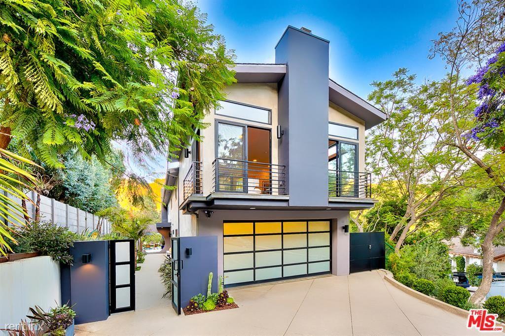 9621 Royalton Dr, Beverly Hills, CA - $37,000 USD/ month