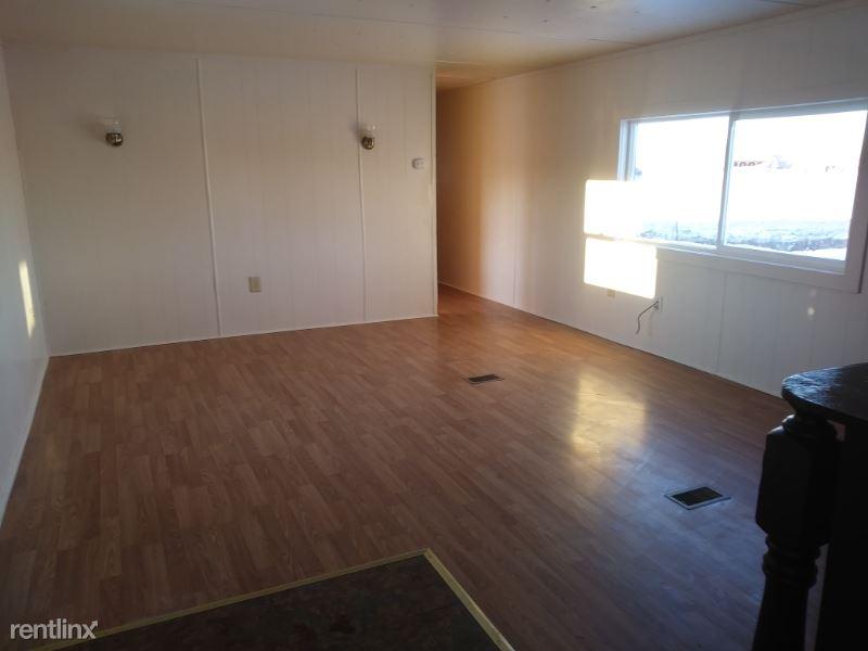 600 Richard St. Billings, MT, Billings, MT - $975 USD/ month