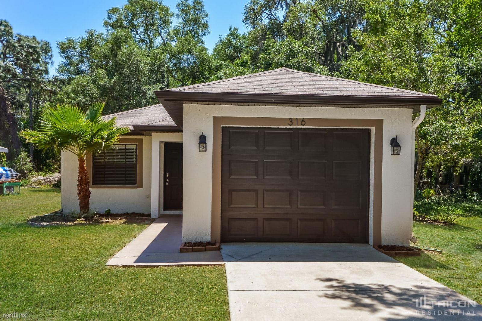 316 Browns Road, Nokomis, FL - $1,875 USD/ month
