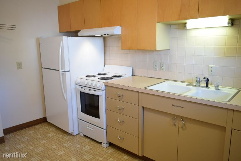 500 1st Ave NW, Winnebago, MN - $525 USD/ month