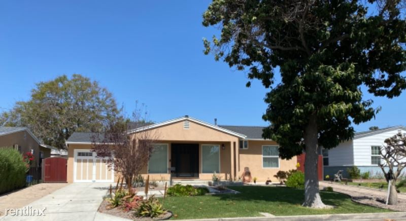 Putnam St, Whittier CA, Whittier, CA - $3,000 USD/ month