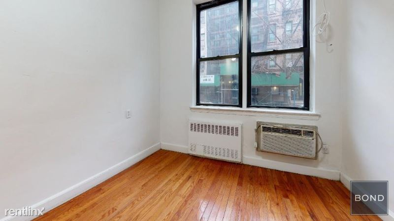 304 east 90st, New York, NY - $1,283 USD/ month