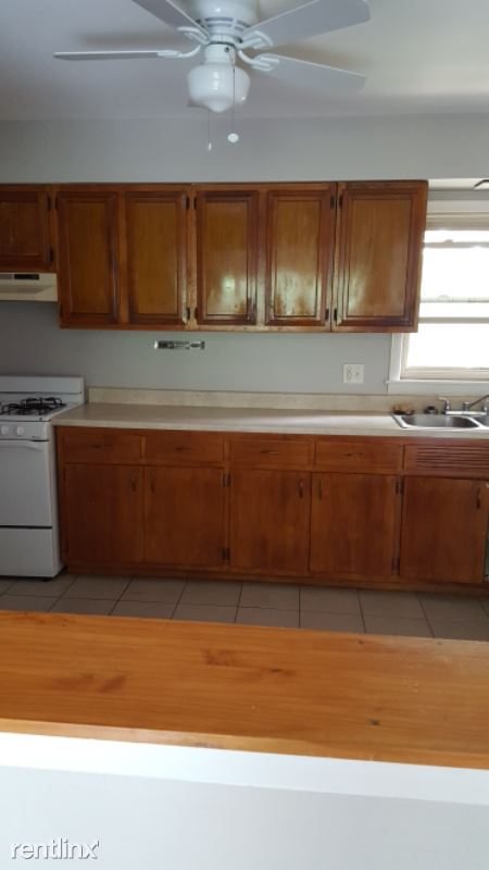 450 Rogers St, Downers Grove IL, Downers Grove, IL - $1,265 USD/ month