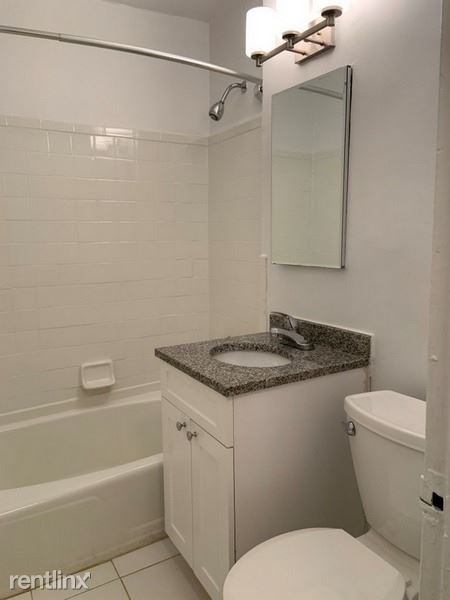 43-32 46TH STREET, Sunnyside, NY - $1,700 USD/ month