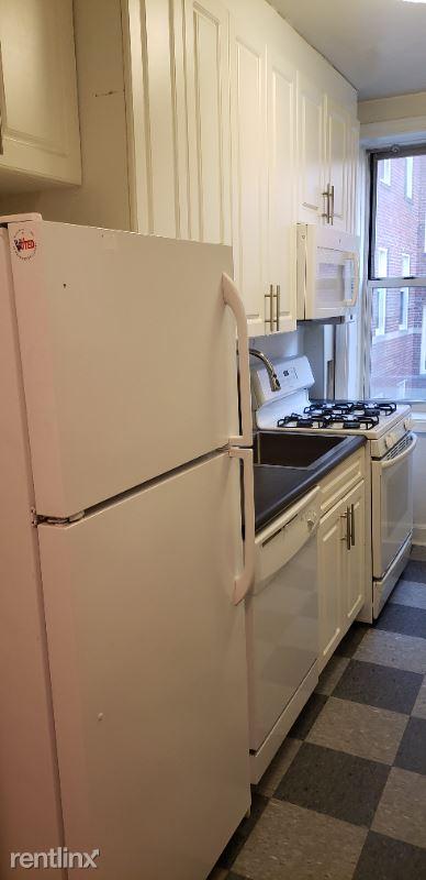 722 Larchmont Acres D, Larchmont, NY - $1,850 USD/ month