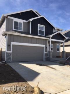 11125 Rockcastle Drive, Colorado Springs, CO - $2,650 USD/ month