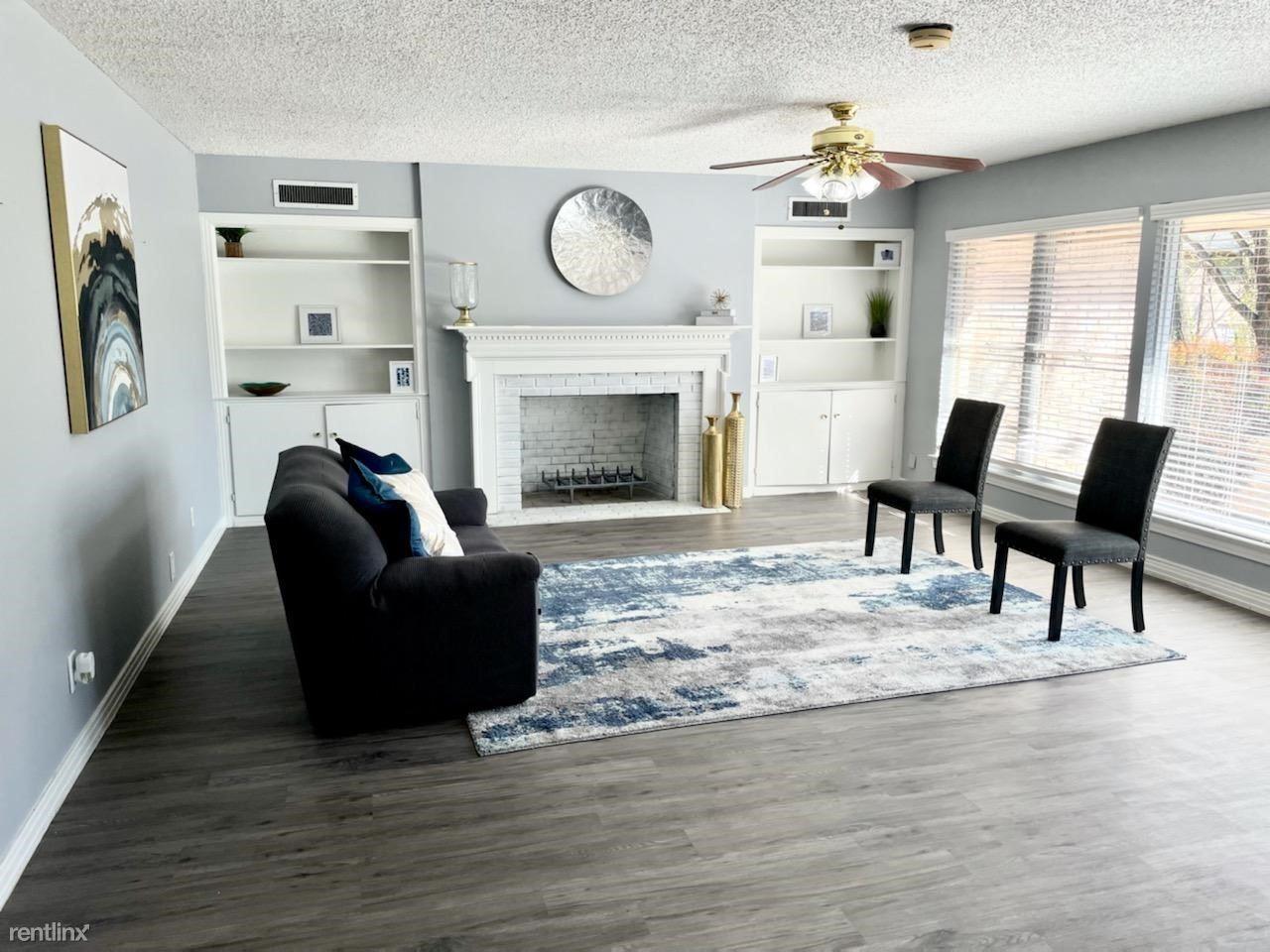 8544 Lazy Acres Cir, Dallas, TX - $640 USD/ month