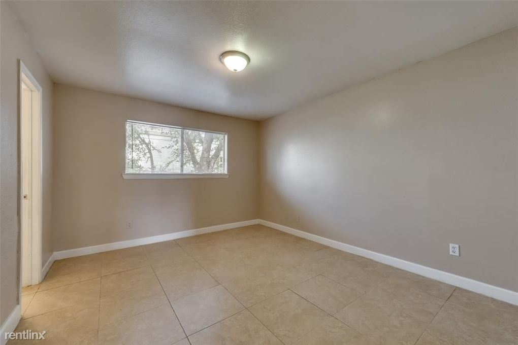 Far East 310, Houston, TX - 625 USD/ month