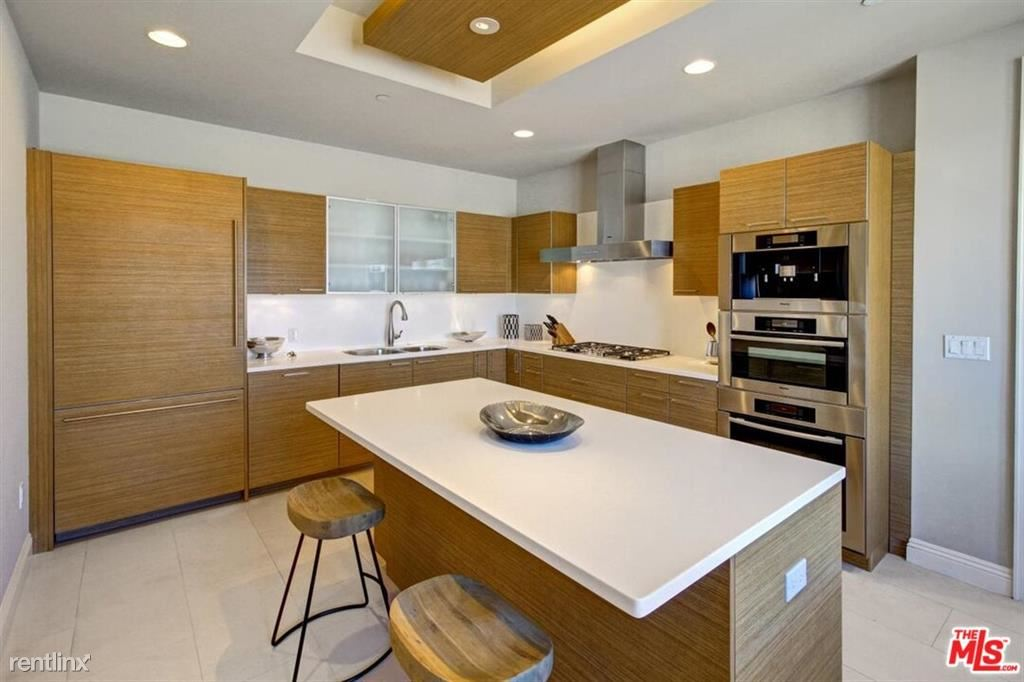 10776 Wilshire Blvd Unit 2004, Los Angeles, CA - $26,000 USD/ month