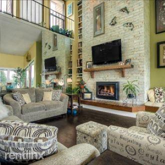 2669 S Cedar St 510, Tacoma, WA - $2,750 USD/ month