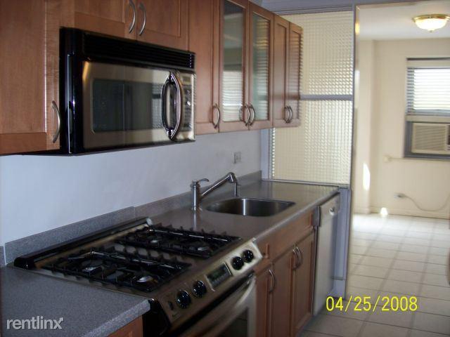 Washington Sq, Larchmont, NY - $2,500 USD/ month