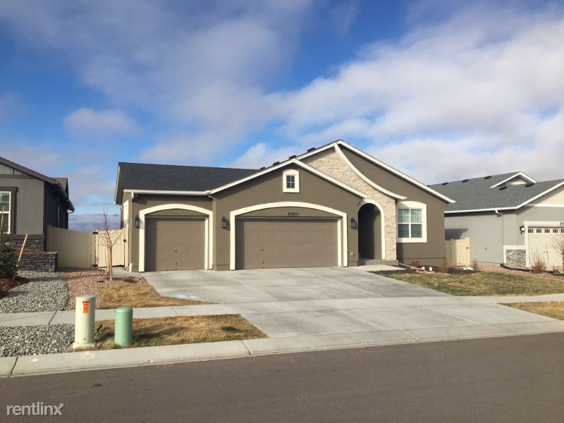 8084 Gilpin Peak Dr, Colorado Springs, CO - $3,250 USD/ month