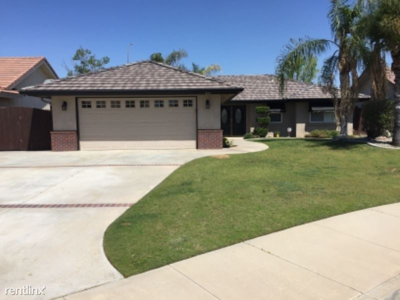 414 Windy Gap Ct, Bakersfield, CA - $1,800 USD/ month