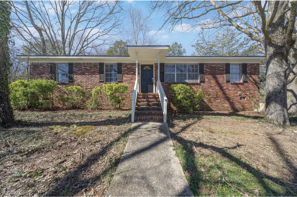 2622 2nd St NW, Center Point, AL - $1,395 USD/ month