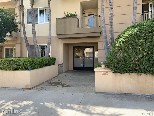 1241 S Westgate Ave Ph 2, West Los Angeles, CA - $4,100 USD/ month