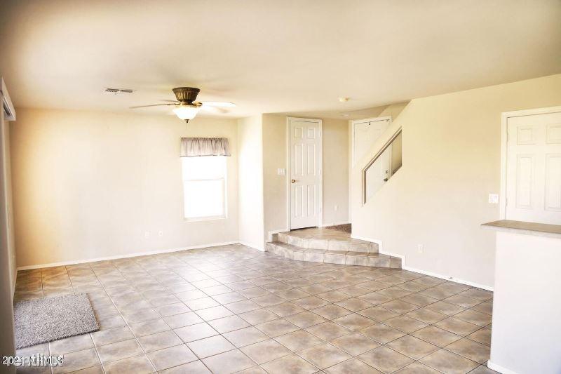 W Larkspur Rd, El Mirage AZ, El Mirage, AZ - $1,895 USD/ month