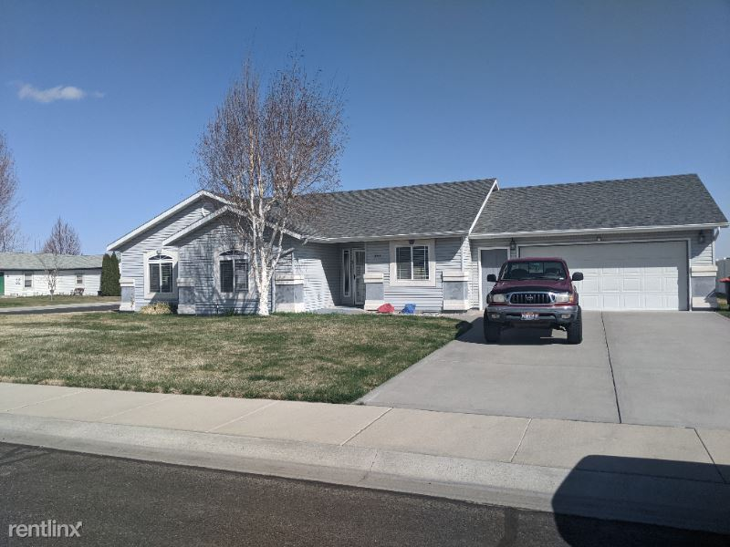 590 Sarah Ave, Twin Falls, ID - $1,550 USD/ month