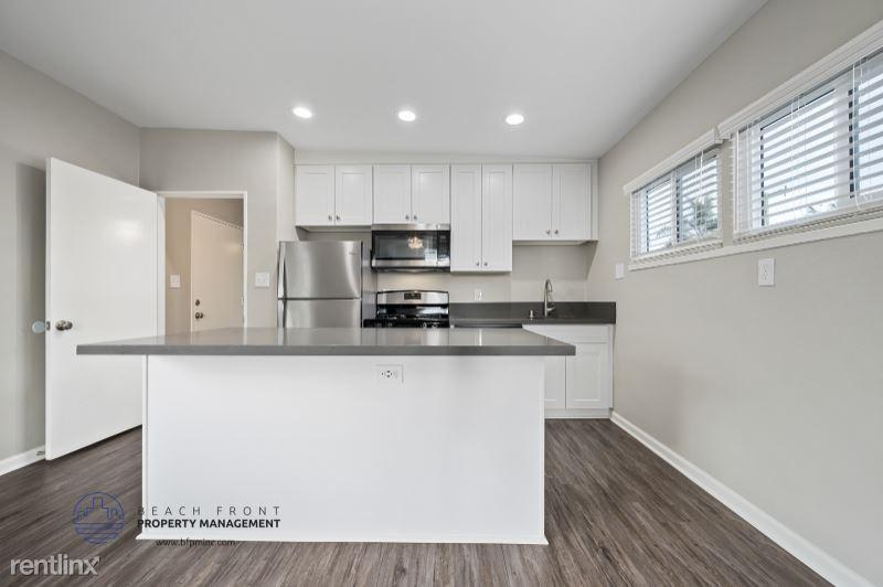 374 Cypress Ave 2, Laguna Beach, CA - $2,150 USD/ month