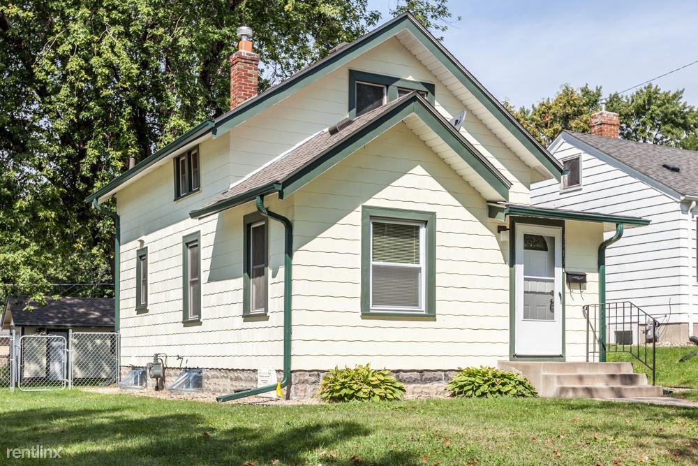 3519 Upton Avenue N, Minneapolis, MN - $0 USD/ month