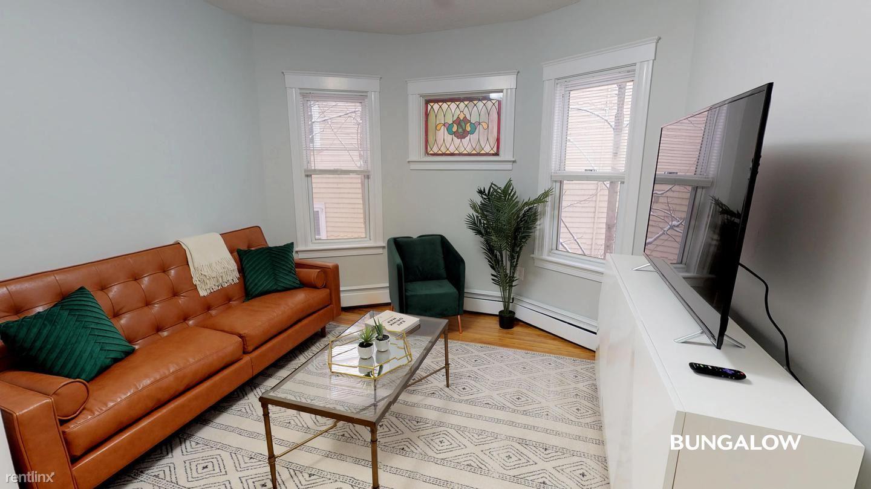 110 Greenbrier St, Boston, MA - $850 USD/ month