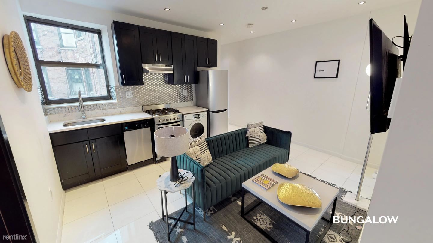 8 W 108th St, New York, NY - $930 USD/ month