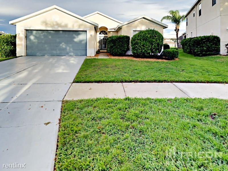 11533 Mountain Bay Drive, Riverview, FL - $1,899 USD/ month