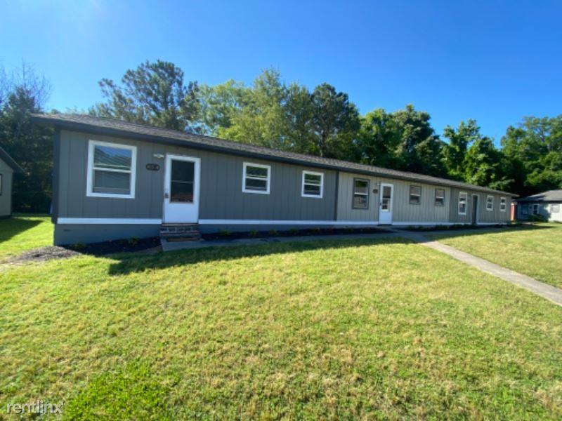 103 Mckellar Hill A, Greenwood, SC - $695 USD/ month