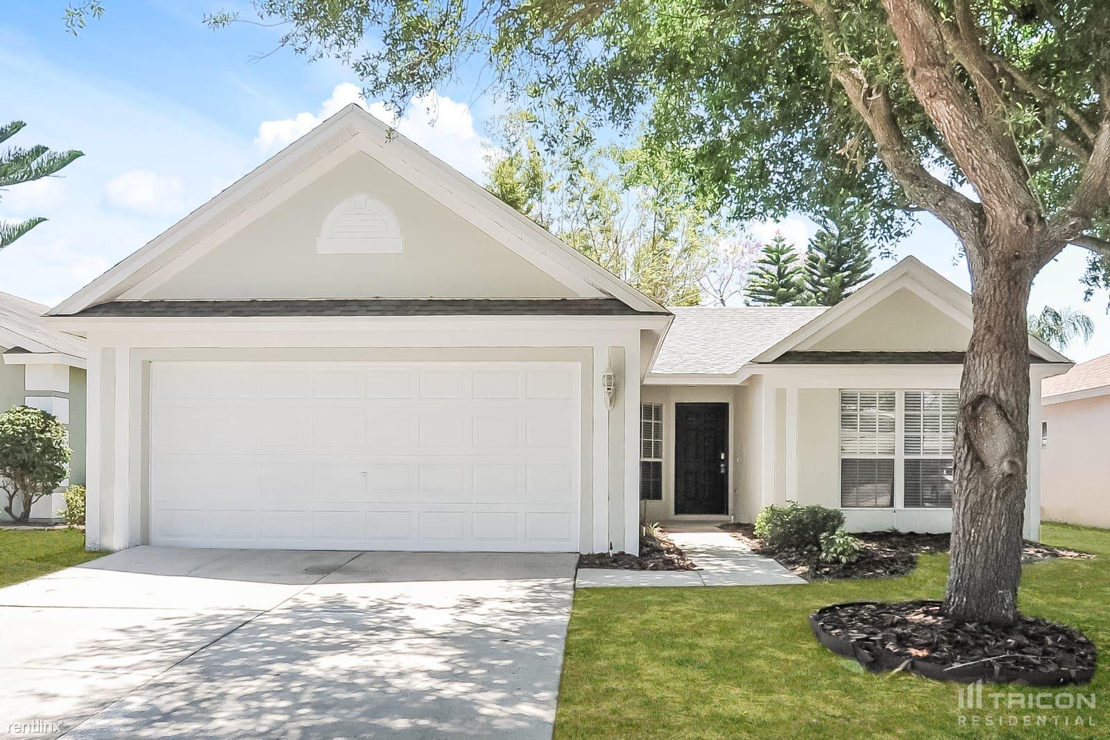 10535 Egret Haven Lane, Riverview, FL - $1,749 USD/ month
