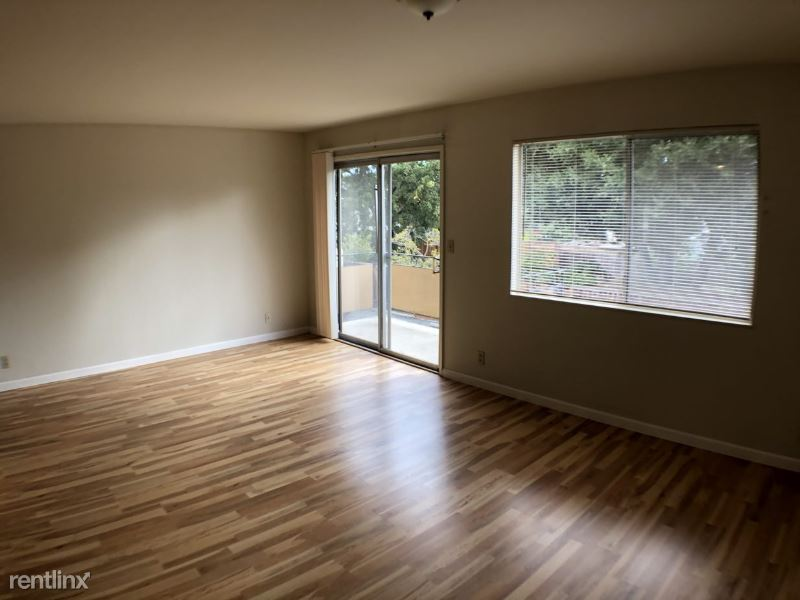 211 Easy St 9, Mountain View, CA - $2,200 USD/ month