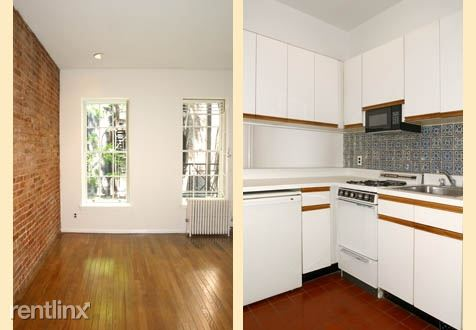 236 E 81st St, New York, NY - $1,646 USD/ month