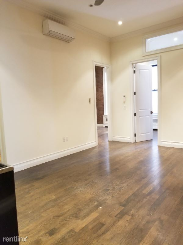 340 3rd Ave 2D - 3758USD / month