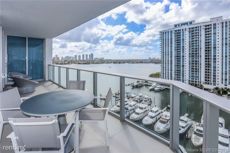 17301 Biscayne Blvd, North Miami Beach, FL - $6,000 USD/ month