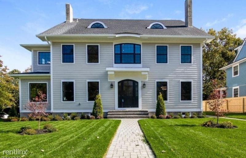 411 Park St, Montclair NJ, Montclair, NJ - $15,000 USD/ month