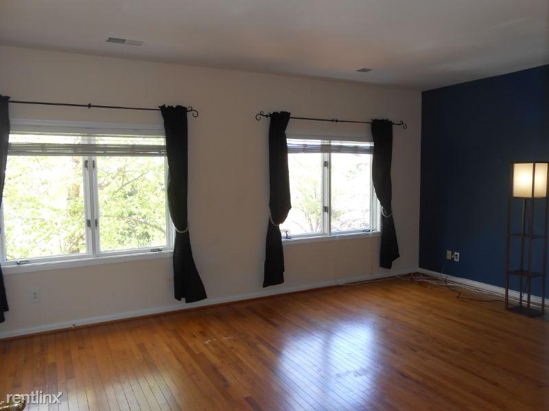 1040 Randolph St 2B, Arlington, VA - $3,350 USD/ month