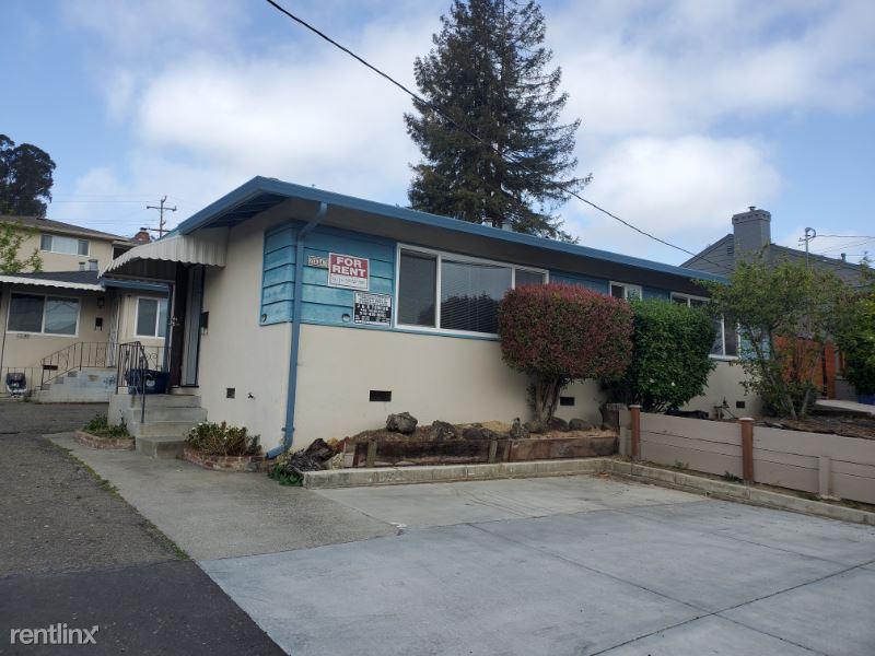 20347 stanton ave, Castro Valley, CA - $2,450 USD/ month