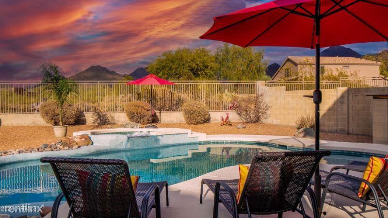 E Karen Dr, Scottsdale AZ, Scottsdale, AZ - $8,000 USD/ month