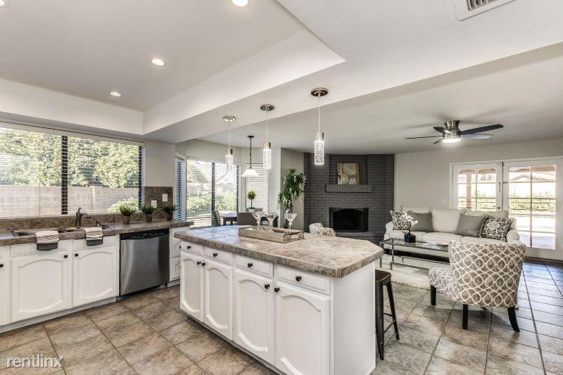 E Monte Cristo Ave,, Scottsdale, AZ - $8,000 USD/ month