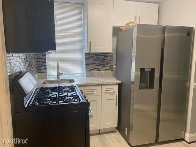 1500 Olmstead St, Curtis Bay, MD - $650 USD/ month