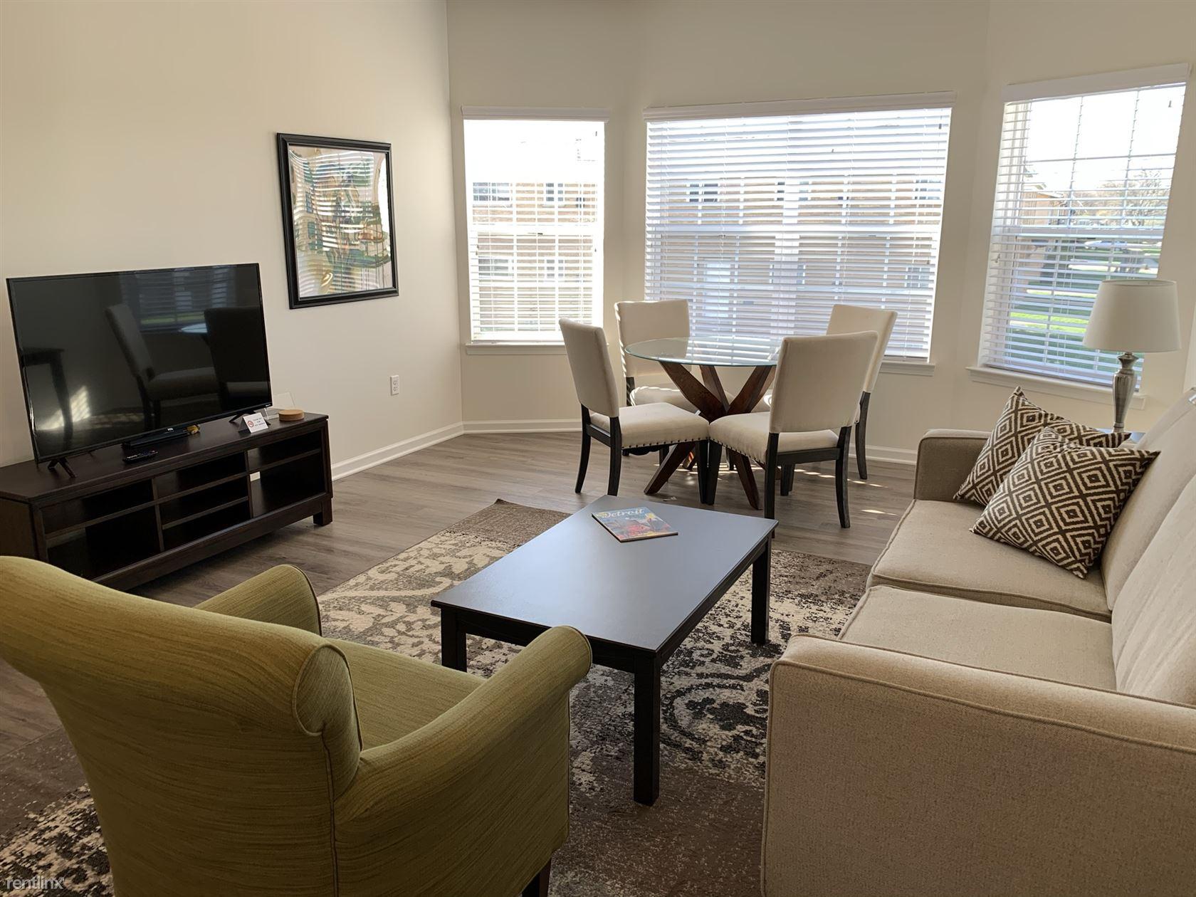 Apartment for Rent in Warren