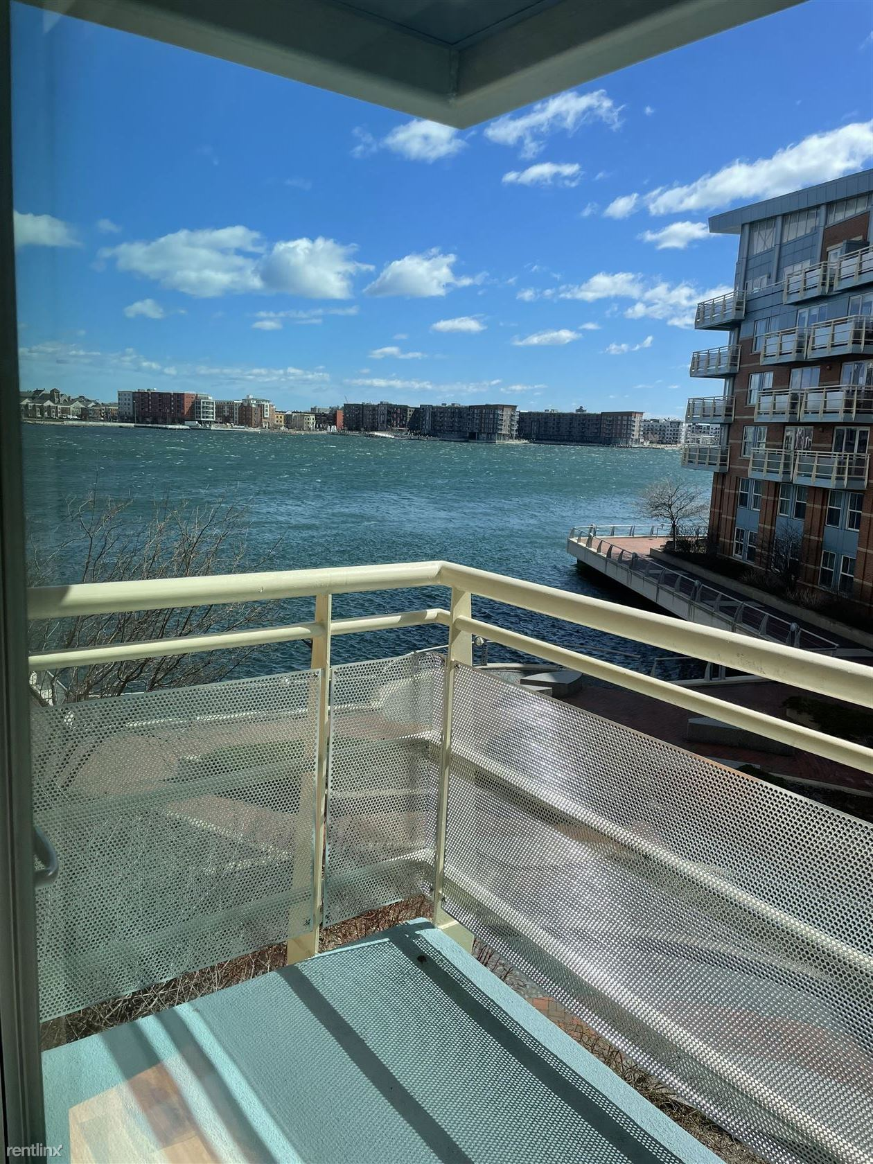 3 Battery Wharf Unit 3306, Boston, MA - $6,000 USD/ month