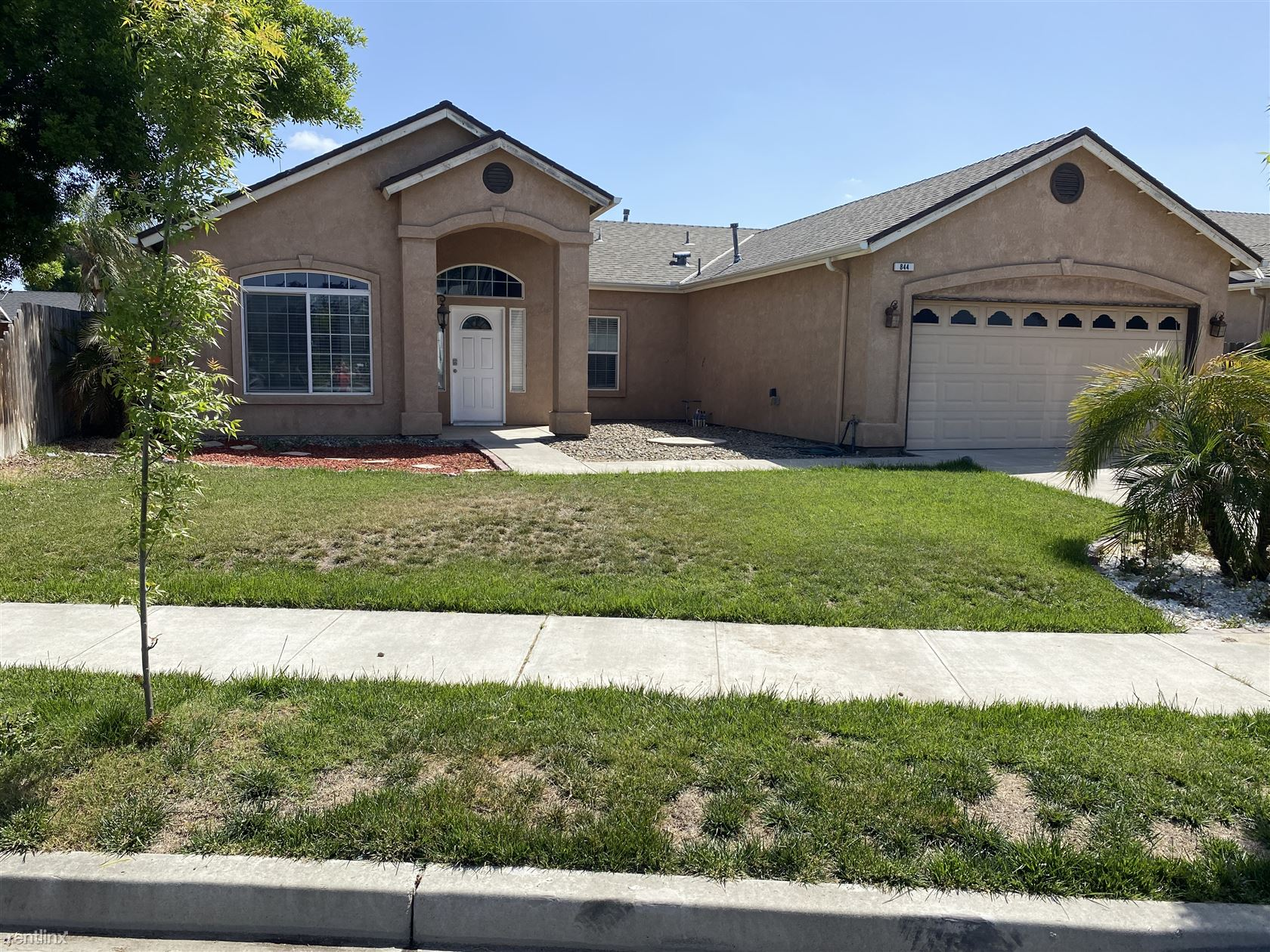 844 Driftwood Ave, Lemoore, CA - $1,850 USD/ month