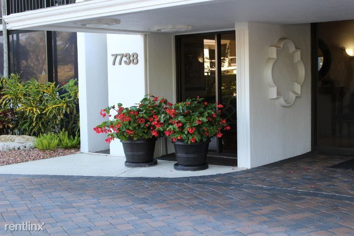 7738 Lakeside Blvd # 314314, Boca Raton, FL - $2,700 USD/ month