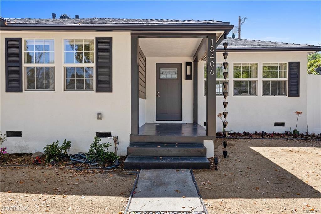 18406 Jovan St, Tarzana, CA - $3,600 USD/ month