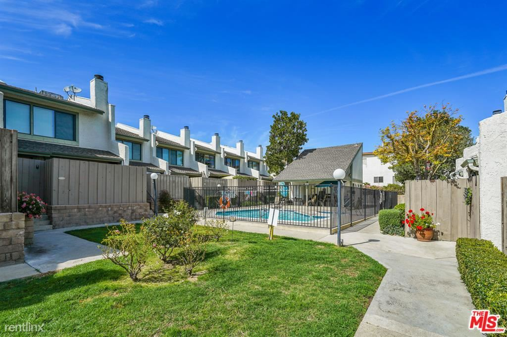 5263 Colodny Dr Unit 7, Agoura Hills, CA - $3,150 USD/ month