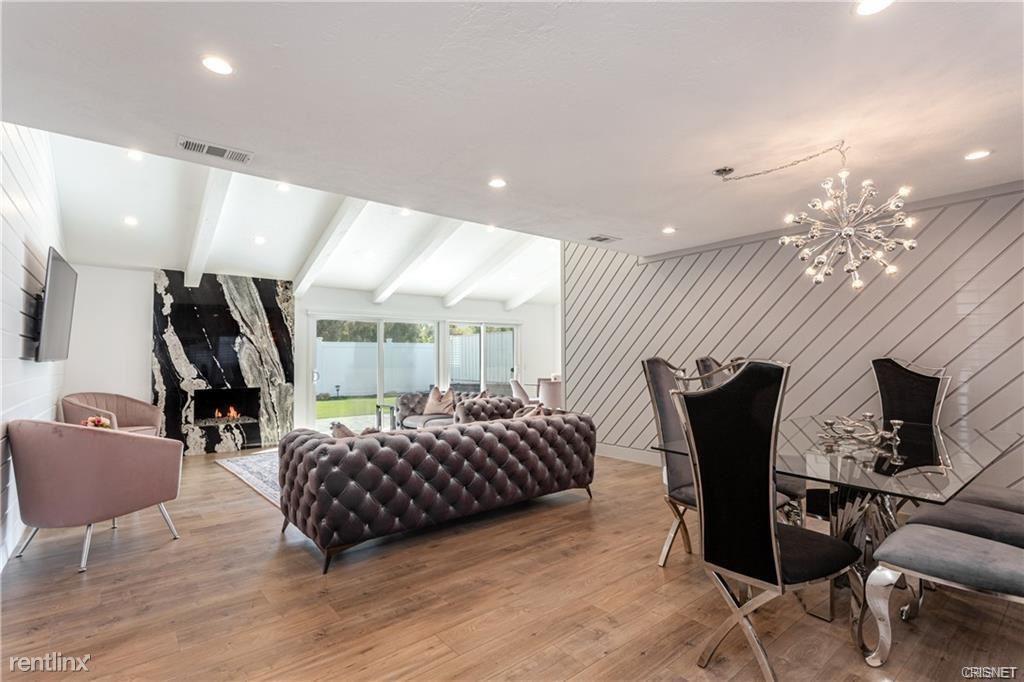176 N Madrid Ave, Newbury Park, CA - $5,000 USD/ month