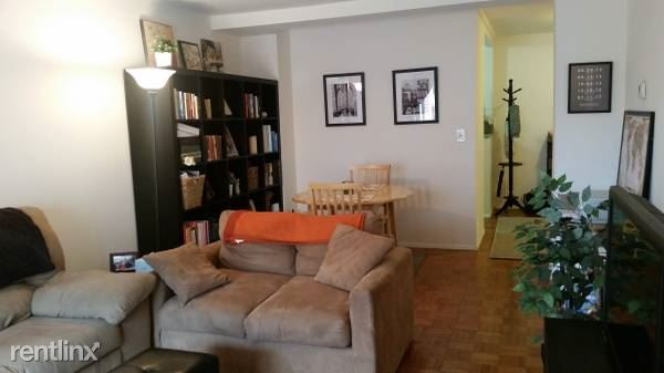 Westchester Ave, Port Chester, NY - $1,800 USD/ month