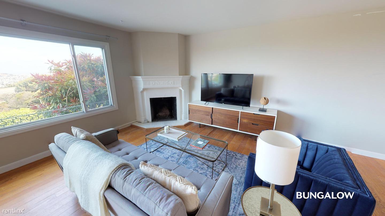 988 Corbett Ave, San Francisco, CA - $1,015 USD/ month