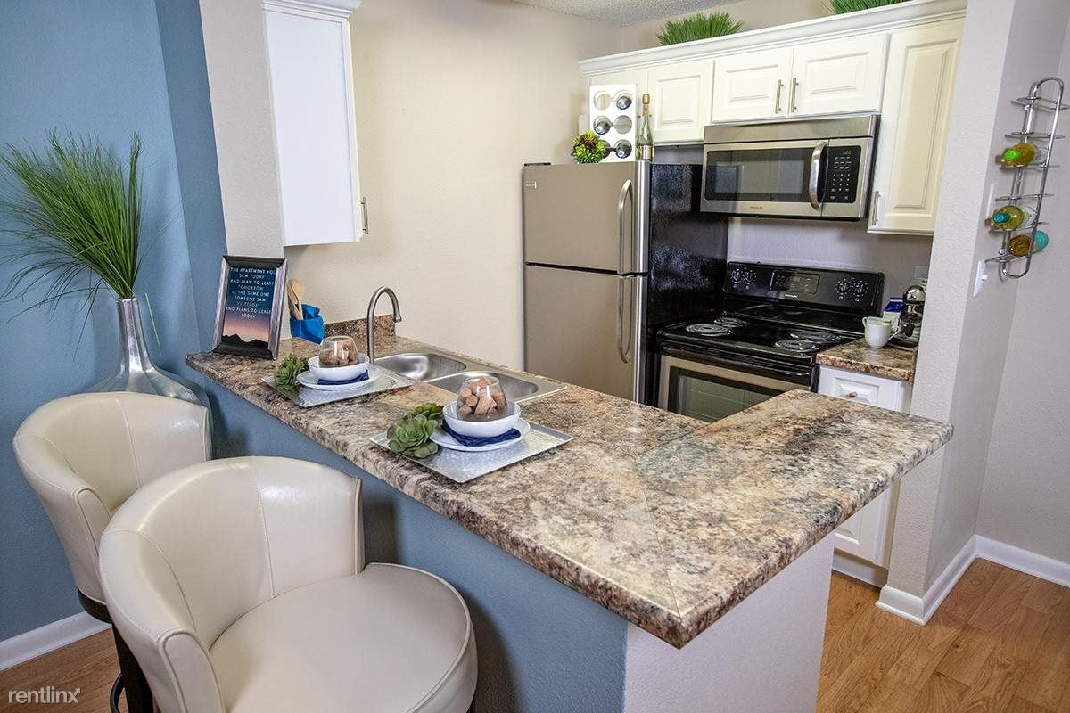 2353 Cypress Pond Road, Palm Harbor, FL - $1,150 USD/ month